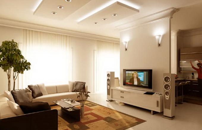 Cách sử dụng gỗ trong thiết kế nội thất
