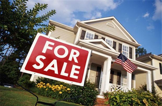 Giá nhà thế giới sẽ tiếp tục tăng trong dài hạn